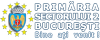 Proiecte comune realizate de Primăria Sectorului 2 și oamenii de afaceri turci