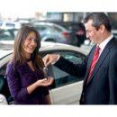 De ce sa inchiriezi o masina? Promotor Rent a Car - Partener de baza pentru afacerile de succes