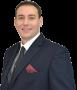 Medicul estetician dr. Radu Panțuru răspunde la cele mai importante întrebări privind operația de rinoplastie