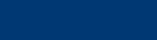 RENOMIA SRBA Insurance Broker si-a premiat angajatii si partenerii