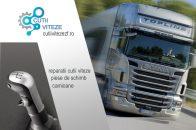Servicii de reparatii cutii viteze pentru camioane
