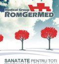 Cum a reusit sa reuseasca Dorian Schwartz cu clinica Romgermed