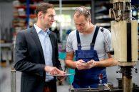 Sipa Engineering Romania isi planifica productia mai usor si mai rapid cu solutia APS