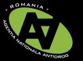 PARTICIPAREA AGENŢIEI NAŢIONALE ANTIDROG LA GRUPUL ORIZONTAL PRIVIND DROGURILE, DE LA BRUXELLES