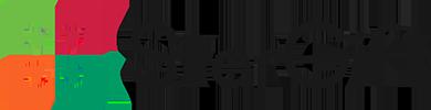 Cele mai inspirate căni personalizate online se găsesc la StarGift.ro