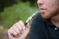 Lasa-te de fumat folosind cele mai bune tigari electronice