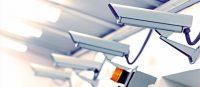 Beneficiaza de o supraveghere eficienta utilizand camere cu IP ascunse