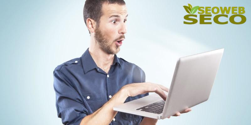 LuxuryCiment și SeoWeb Seco au un nou contract de promovare și optimizare online