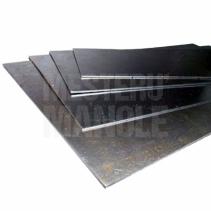 Cum se produce tabla neagra si la ce ajuta?