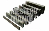 Pentru proiecte rezistente si la un pret foarte bun utilizati teava rectangulara