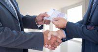 Avantajele creditelor de nevoi personale oferite de Simplu Credit