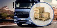 Transportul rutier de marfuri? De ce sa il alegem