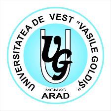 """Ziua Internaţională de Comemorare a Victimelor Holocaustului, în organizarea Universității de Vest """"Vasile Goldiş"""" din Arad"""