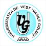 """""""Sindroame posturale, cauze sau efecte"""", în organizarea Asociației Studenților și Absolvenților Fizioterapeuți din cadrul UVVG"""