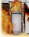 Cateva informatii esenṭiale despre uşile rezistente la foc