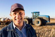 Fermierii pot beneficia de subventii in valoare de 15.000 de euro. Afla cine poate obtine finantarea!