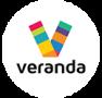 Veranda Mall începe anul cu reduceri de până la 70%