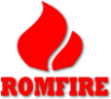 Lansam impreuna www.e-romfire.ro