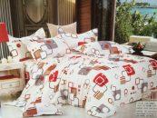 11 trucuri pentru a prelungi viata lenjeriei de pat