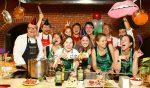 CulinaryOn, locul unde te distrezi bucatarind si mancand preparate cool!