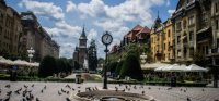 Obiective turistice de neratat in Timisoara