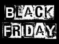 Black Friday - momentul optim pentru a cumpara mobila