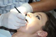 Sensibilitatea dentară nu trebuie ignorată