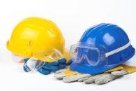 De unde poti cumpara echipamente de protectia muncii, la preturi avantajoase?