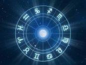 Observaţiile astronomice