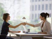 Cat de bine cunoastem procesul de angajare?