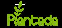 Plantada.ro – Magazin online cu peste cinci mii de produse naturiste