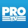 O noua pozitie in departamentul de comunicare ProTV: Cristina Stanciulescu este Celebrities PR Manager