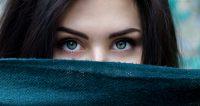 Permanent de gene sau una dintre cele mai bune modalitati de a-ti spori frumusetea ochilor