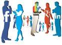 Retelele de socializare – o cale sigura de promovare