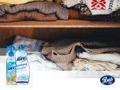 Cum faci economie de detergent?