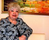 Interviu cu Genela Scheffal, Managing Partner Scheffal & Scheffal SRL