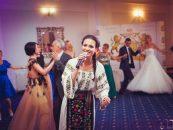 Muzica nunta – special conceputa pentru marea ta zi !