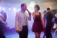 Formatia nunta Bucuresti – muzica sufletelor noastre !
