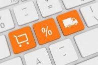 De ce sa investesti in crearea si dezvoltarea unui shop online?