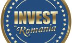 Invest in Romania, Târgu Mureș