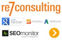 Cere servicii de optimizare site ca sa fii #1 in Google!