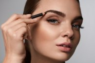 Micropigmentarea – un trend printre femei
