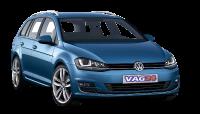 Vag24 ofera conditii foarte bune pentru inchiriere masini de catre companii sau oameni de afaceri
