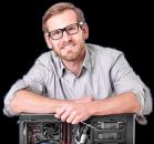 Reparatii laptop – orice problema ar avea laptopul dumneavoastra, la noi se poate repara !