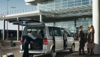 Transport hotel aeroport-totul pentru dumneavoastra!