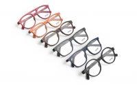 Descoperă Yuniku, sistemul de vedere customizat 3D dezvoltat de HOYA!