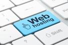 Gazduire web - o componenta importanta a unui magazin online de succes!