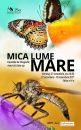 """Muzeul Național de Istorie Naturală """"Grigore Antipa"""" și """"LaPrintărie"""" vă invită la Expoziția de fotografie macro & close-up """"Mica lume mare"""" – ediţia a IV-a"""