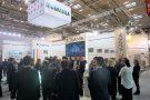 România pentru a șasea oară la EXPO REAL München