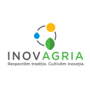 SIVECO Romania participa la INDAGRA, cel mai important eveniment agricol din Romania!